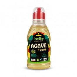 Сироп от Агаве Healthy Treats - 365 г