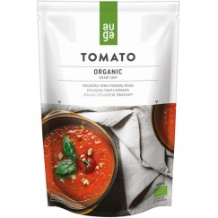 Био крем супа от домати Auga - 400 г