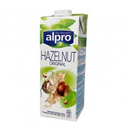 Лешникова напитка Alpro -1 л