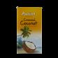 Био кокосов крем паста Amaizin - 200 гр