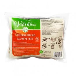 Хляб с брашно от киноа Vitaldea Balviten - 350 гр