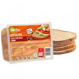 Кралски черен хляб Royal 250 гр - Balviten