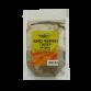 Черен пипер на прах Биосвят - 40гр