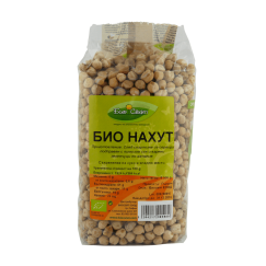 Нахут Биосвят - 500 гр