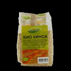 Био киноа Биосвят - 250 гр