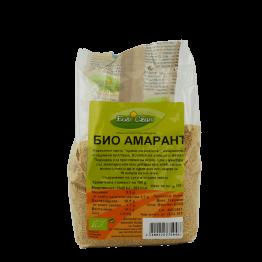 Амарант Биосвят БИО - 250гр