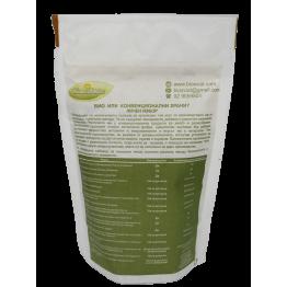 Цейлонска канела на прах Биосвят - 30гр / 100 гр