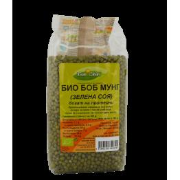 Био боб Мунг Биосвят - 500 гр