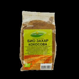 Био кокосова захар Биосвят - 250 гр