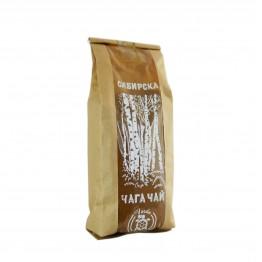Сибирска Чага чай - 250 г