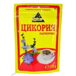 Цикория разтворима - 100 гр