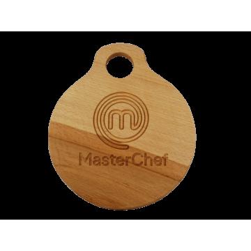 Дъска за рязане Master Chef
