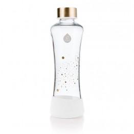 Стъклена бутилка EQUA Безкрайност 550 мл.