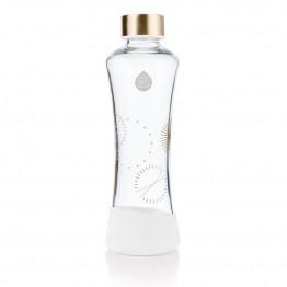 Стъклена бутилка EQUA Вечност 550 мл.