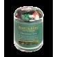 Ароматна свещ Коледно дръвче H&H - 115 гр / 340 гр