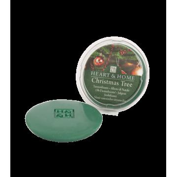Ароматна леща Коледно дръвче H&H - 26 гр