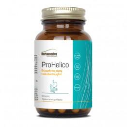 ПроХелико / ProHelico