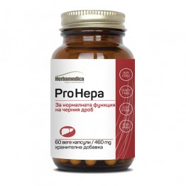 Про Хепа / Pro Hepa