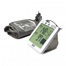 Апарат за кръвно налягане NISSEI WSK-1011