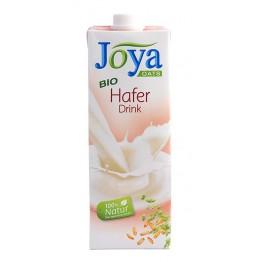Овесена напитка без глутен Joya - 1000мл