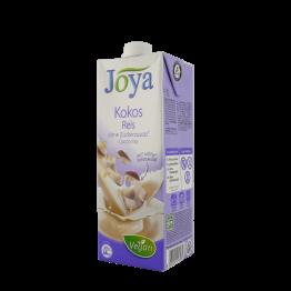 Оризова напитка с кокос Joya - 1000мл