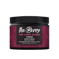 The Berry Tart Cherry - 150 g