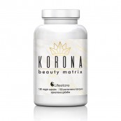 Korona Beauty Matrix - 180 капсули