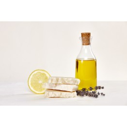 Кастилски сапун Miyava - 100 гр