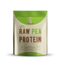 Грахов протеин изолат 85% Oh! GOOD - 1 кг
