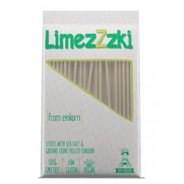 Солети от лимец Limezzzki - 45 гр