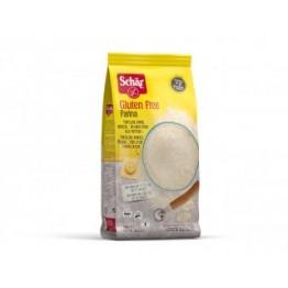 Фарина – универсално брашно (без глутен) Dr. Schär - 1 кг