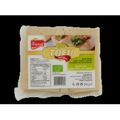 Био тофу натурално Soyavit - 200 гр