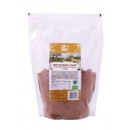 Палмова захар Био Класа - 250 гр