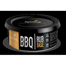 BBQ основа Spizing - 90 гр