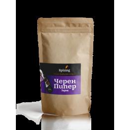 Черен пипер зърна Spizing - 250 гр