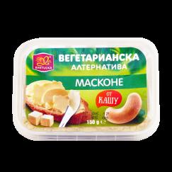 Крем от кашу Масконе Svetulka - 150 гр