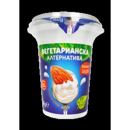 Веган алтернатива подквасен бадем  Svetulka - 300 г