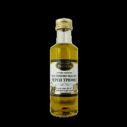 Маслиново масло с черен трюфел Thracian Truffles - 100 мл