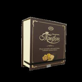 Шоколадови бонбони Трюфели Thracian Truffles - 100 гр