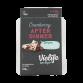 Веган After Dinner с червени боровинки Violife  - 150 гр
