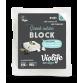 Веган Гръцко бяло сирене Violife - 200 гр