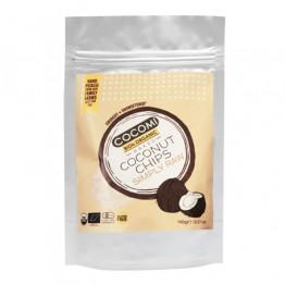 Кокосов флейк Cocomi - 100 гр