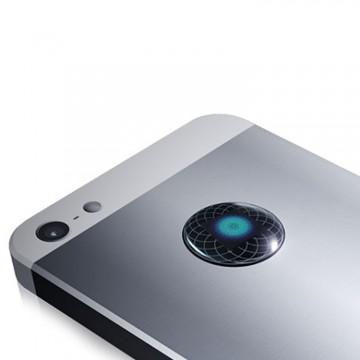 EMF Протектор /  Aires Shield Extreme за мобилни устройства