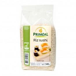 Био ориз за суши Priméal - 500 гр