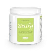 Daily - Хранителна добавка Elixir for Health and Beauty Надя петрова