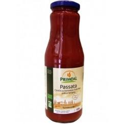 Доматена паста Priméal - 690 гр