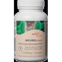 НевроАдапт / NeuroAdapt 120 капс.