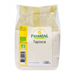 Тапиока Priméal  - 250 гр