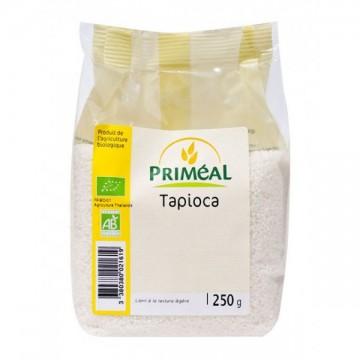 Тапиока Primeal  - 250гр