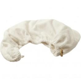 Бамбукова кърпа за коса Hydrea London
